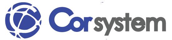 CorSystem